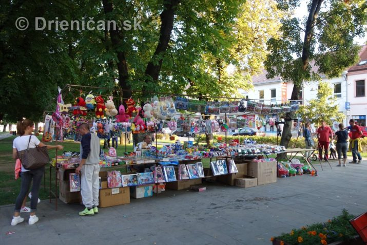 pivny festival sabinov_09