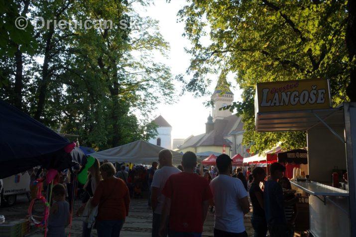 pivny festival sabinov_10