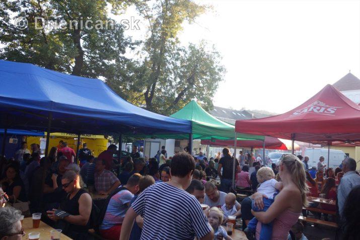 pivny festival sabinov_11