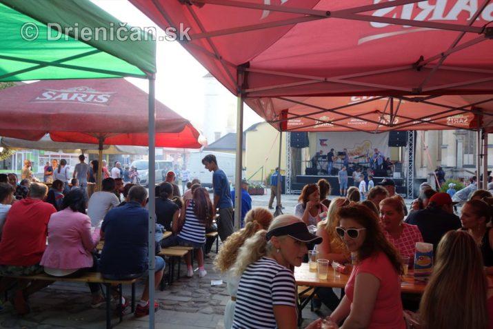 pivny festival sabinov_12