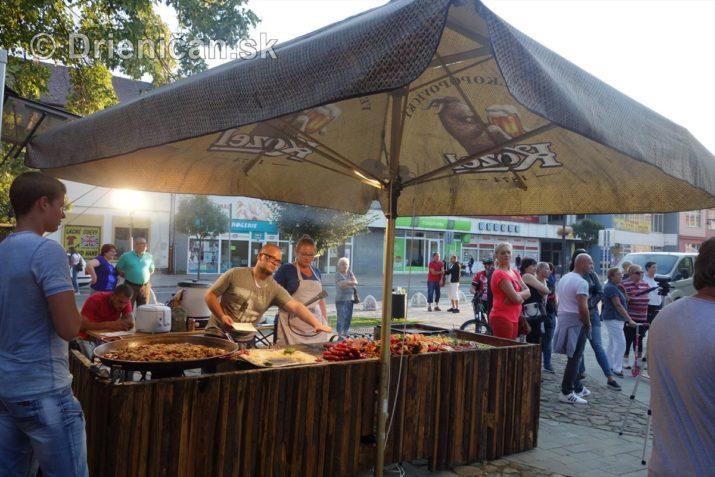 pivny festival sabinov_13