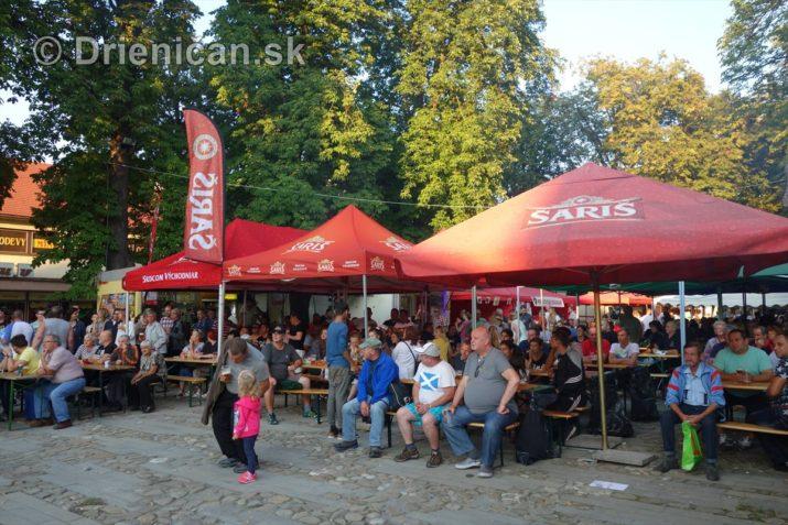 pivny festival sabinov_14