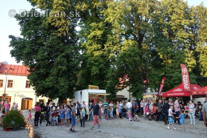 pivny festival sabinov_15