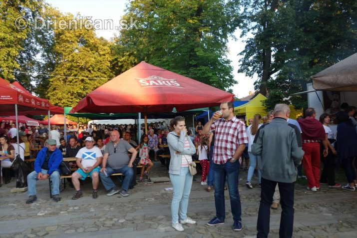 pivny festival sabinov_16