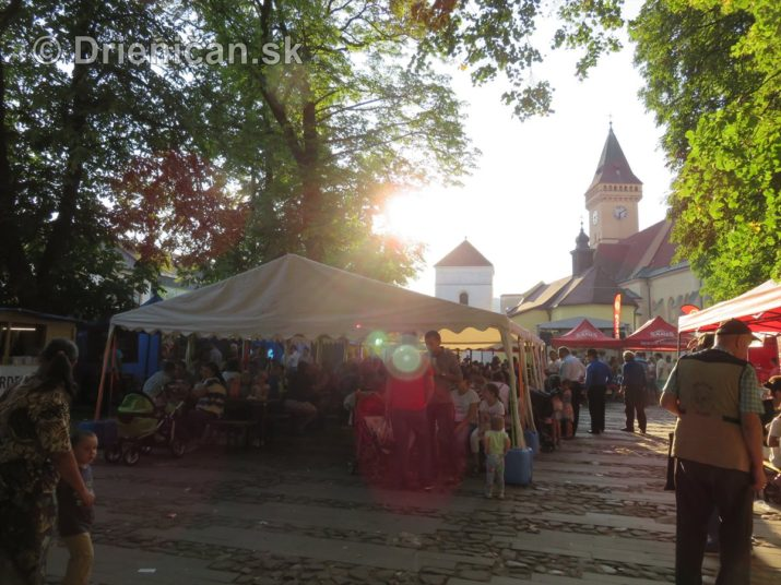 pivny festival sabinov_17