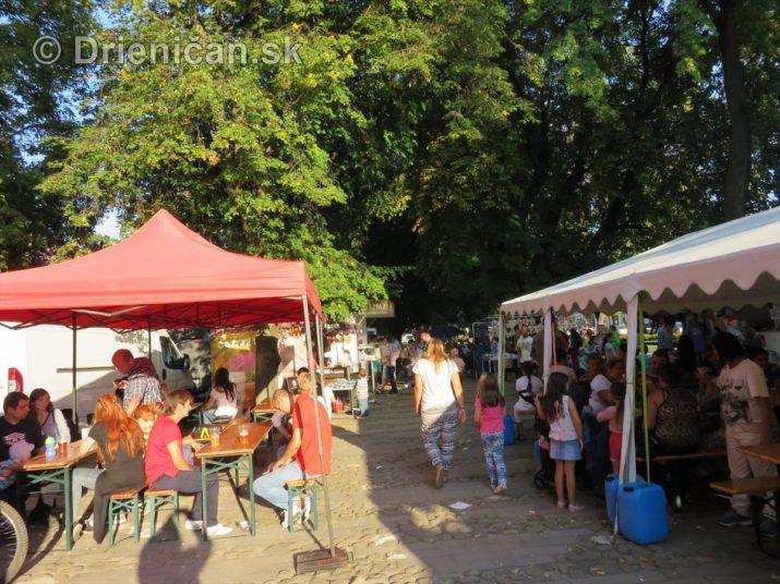 pivny festival sabinov_19