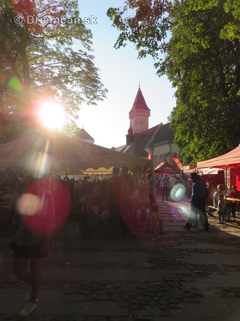 pivny festival sabinov_20