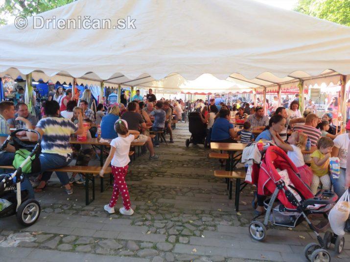 pivny festival sabinov_22
