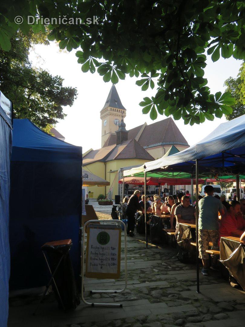 pivny festival sabinov_23
