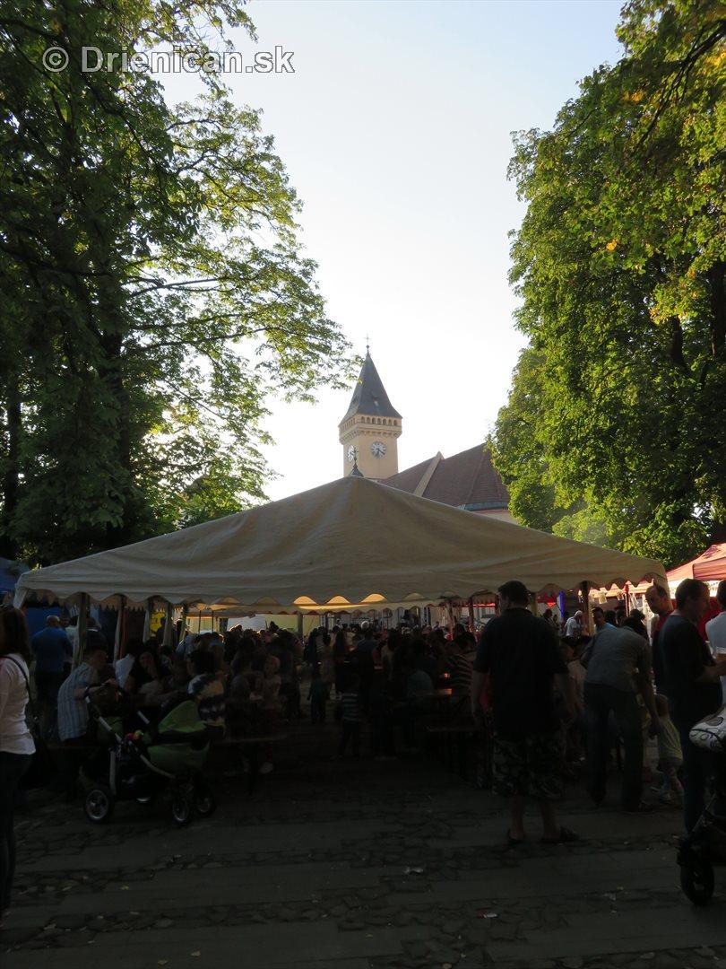 pivny festival sabinov_26