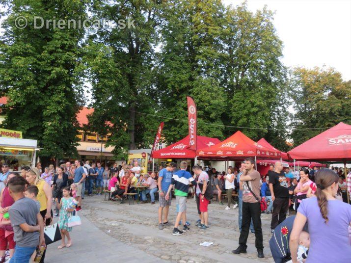 pivny festival sabinov_29