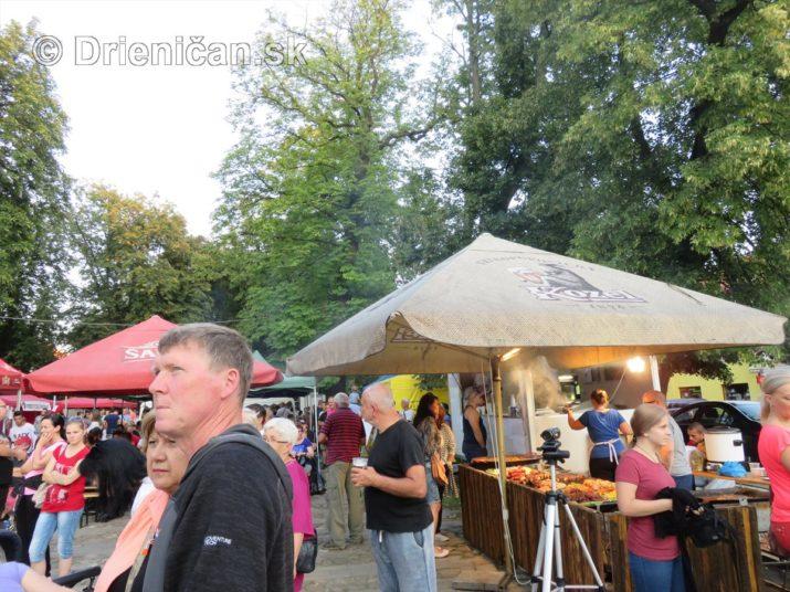 pivny festival sabinov_31