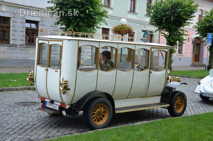 tatransky veteran_5