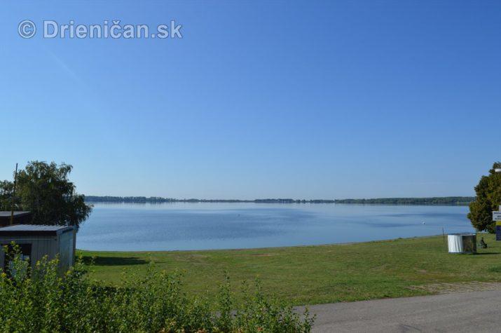 vodna nadrz zemplinska sirava_04