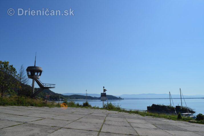 vodna nadrz zemplinska sirava_05
