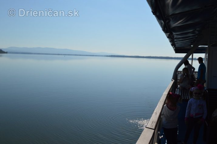 vodna nadrz zemplinska sirava_11