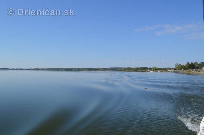 vodna nadrz zemplinska sirava_13