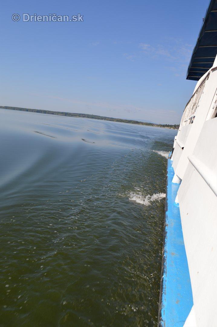 vodna nadrz zemplinska sirava_19