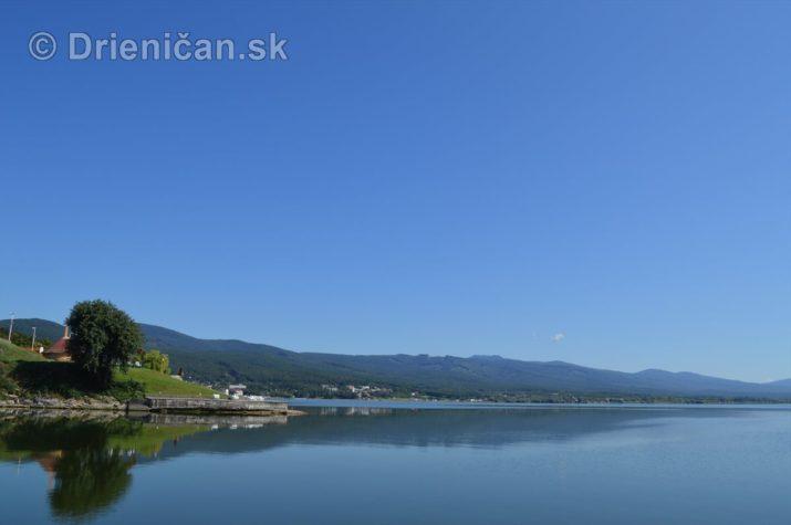 vodna nadrz zemplinska sirava_24