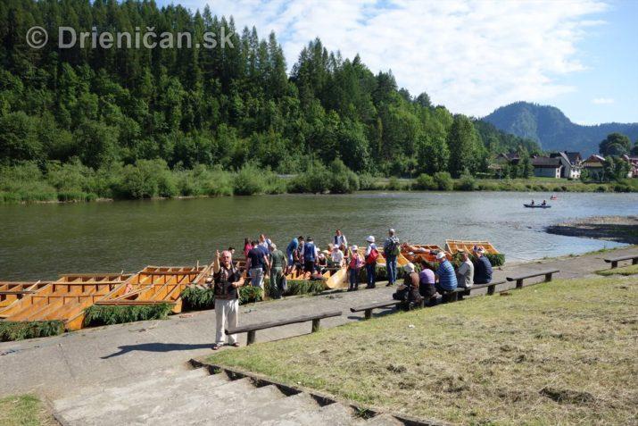 Plte - Dunajec - Pieniny_03
