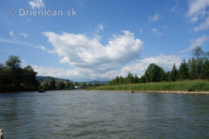 Plte - Dunajec - Pieniny_13
