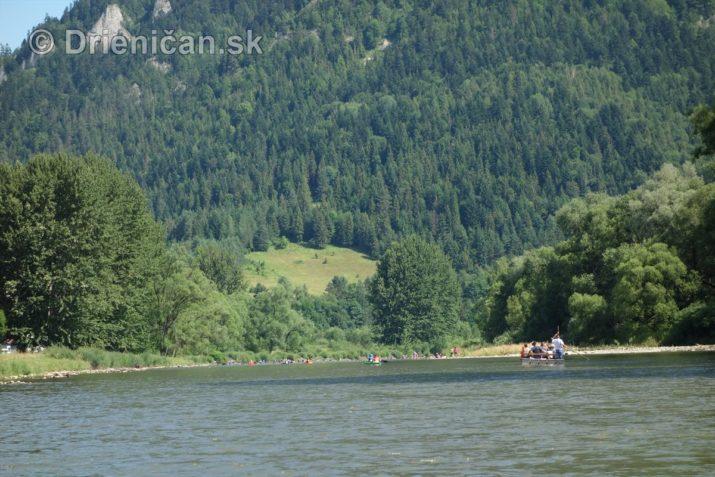 Plte - Dunajec - Pieniny_15