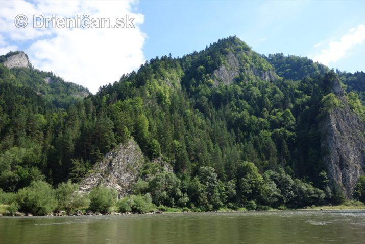 Plte - Dunajec - Pieniny_20