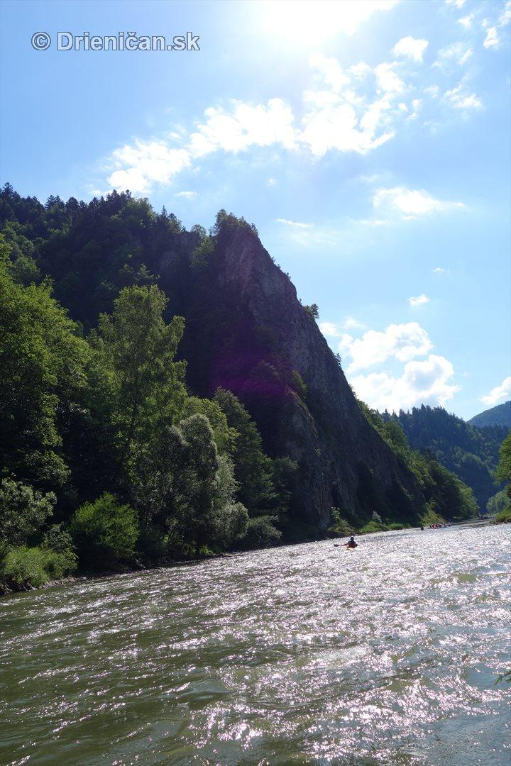Plte - Dunajec - Pieniny_21