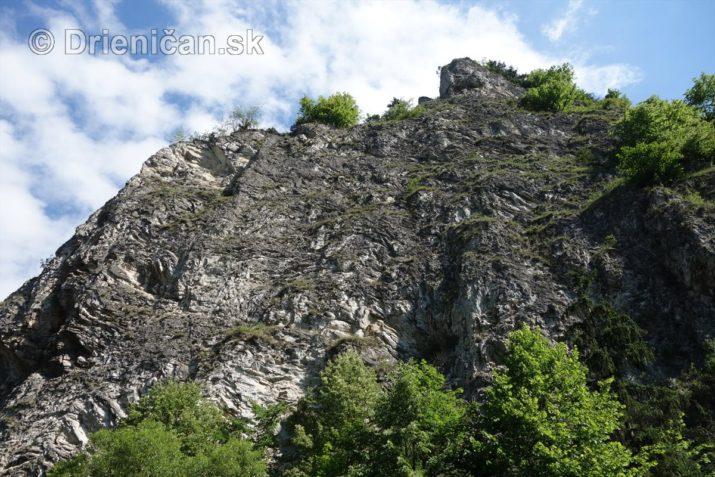 Plte - Dunajec - Pieniny_22