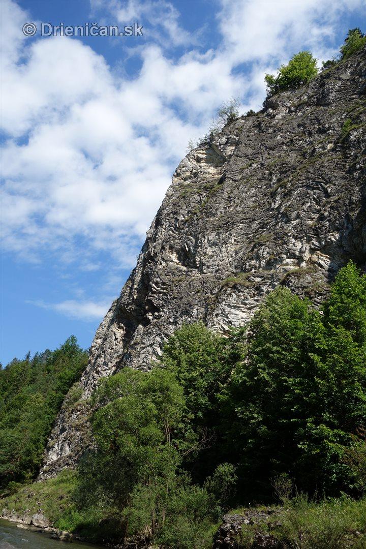 Plte - Dunajec - Pieniny_23