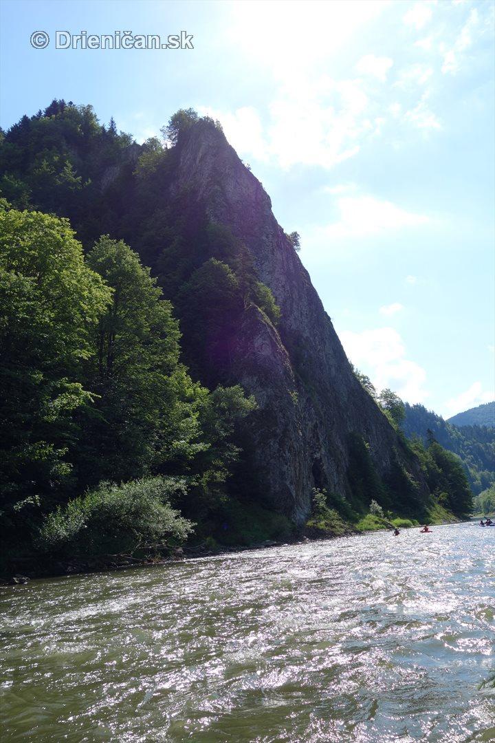 Plte - Dunajec - Pieniny_24