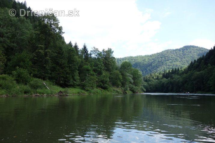 Plte - Dunajec - Pieniny_31