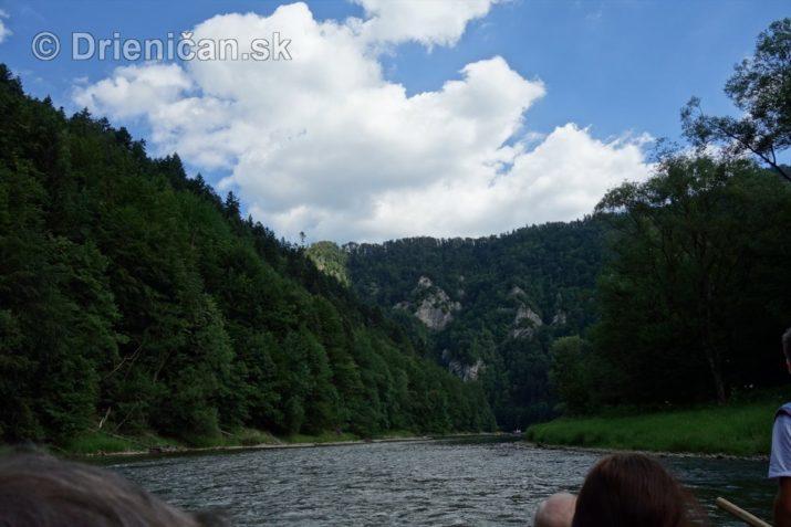 Plte - Dunajec - Pieniny_33