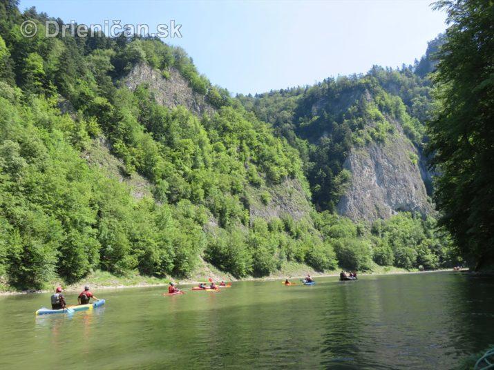 Plte - Dunajec - Pieniny_44