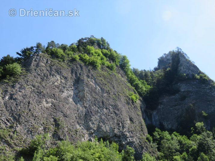Plte - Dunajec - Pieniny_45
