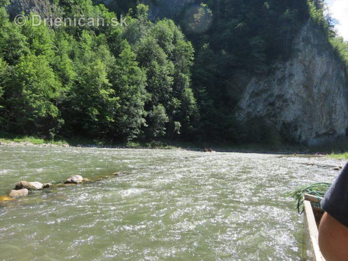 Plte - Dunajec - Pieniny_47