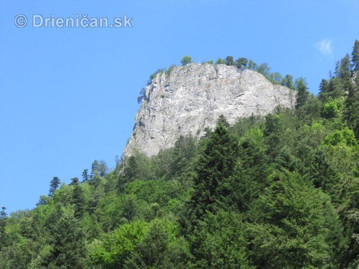 Plte - Dunajec - Pieniny_51