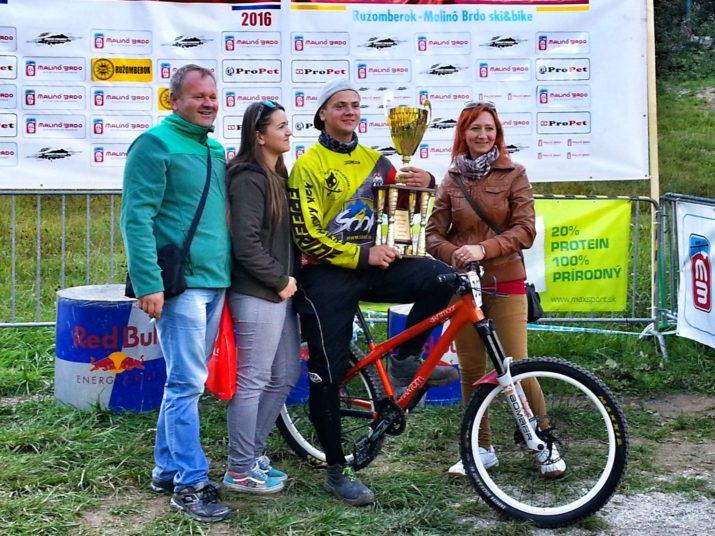 branislav-timura-drienica-hardtail_18