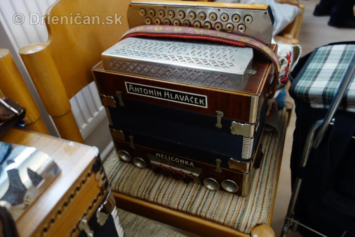 sarisska-heligonka-drienica-dozvuky_07