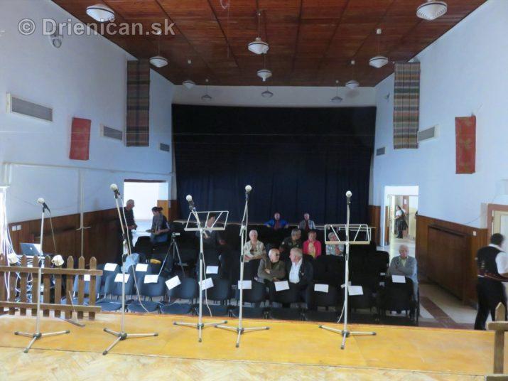 sarisska-heligonka-drienica-dozvuky_09