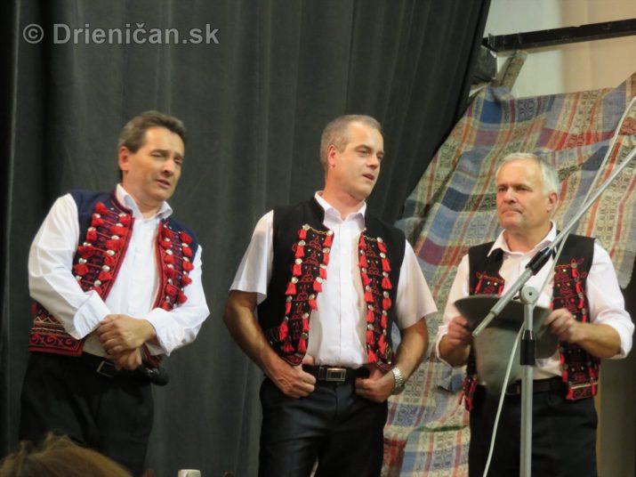 sarisska-heligonka-drienica-dozvuky_11