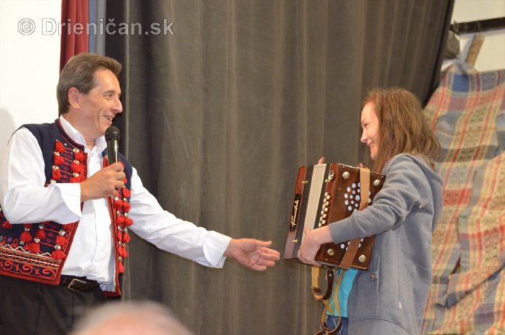 sarisska-heligonka-drienica-dozvuky_14