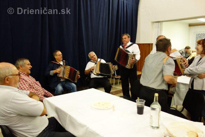 sarisska-heligonka-drienica-dozvuky_26