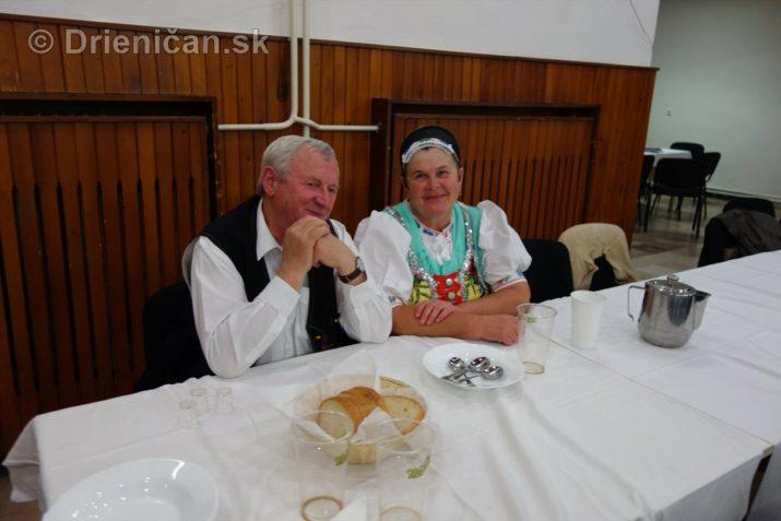 sarisska-heligonka-drienica-dozvuky_30