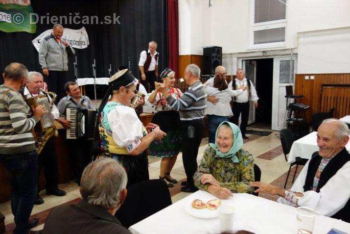 sarisska-heligonka-drienica-dozvuky_31