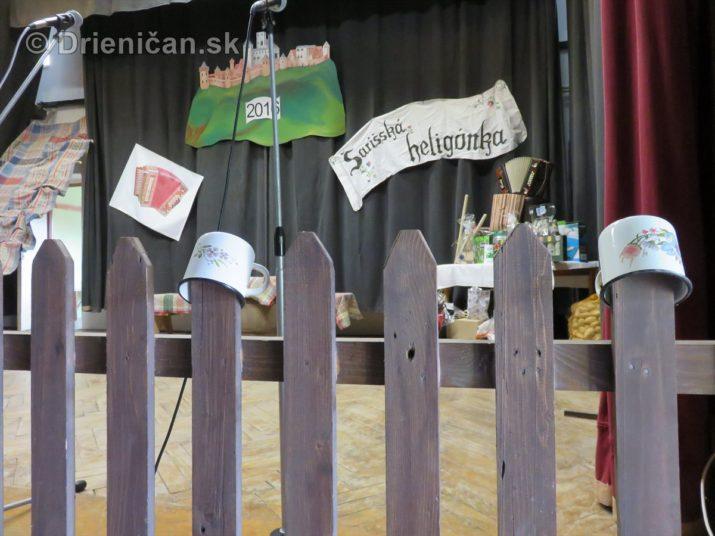 sarisska-heligonka-drienica_02