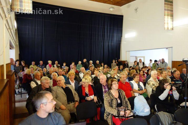 sarisska-heligonka-drienica_03