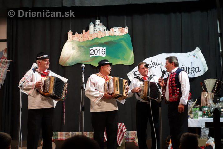 sarisska-heligonka-drienica_05