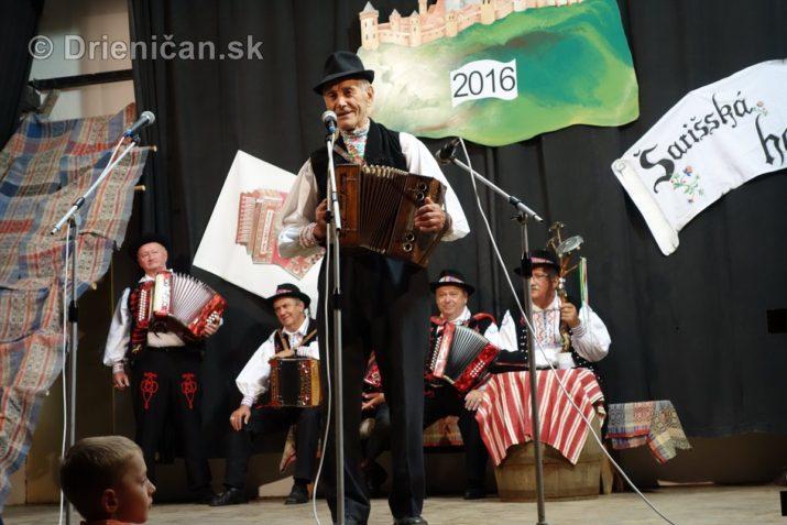 sarisska-heligonka-drienica_06
