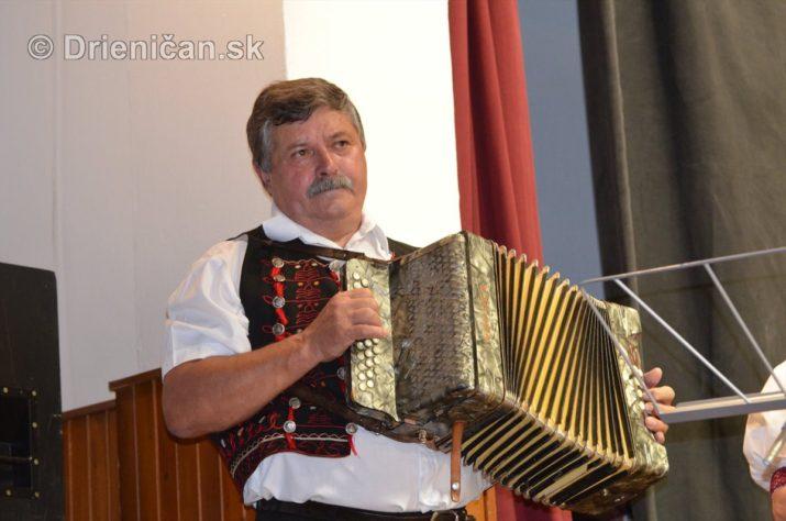 sarisska-heligonka-drienica_10